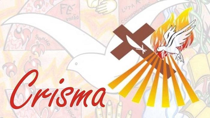 crisma-2016