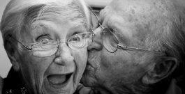 Campanha de arrecadação de fraldas geriátricas