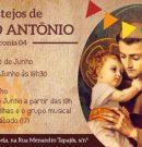 Participe dos Festejos de Santo Antônio_Diaconia 04