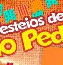 Vem aí os Festejos de São Pedro Apóstolo
