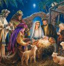 Programação de fim de ano São Pedro Apóstolo