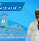 Celebração de posse do Padre Alcimar Araújo